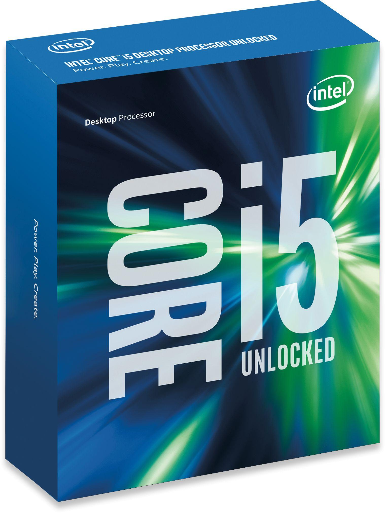 Kit asus intel h81m a br lga 1150 memoria 8gb 1600mhz ddr3 r 629 - Pc Core I5 6 Gera O 8gb Ddr3 Hd De 1tb