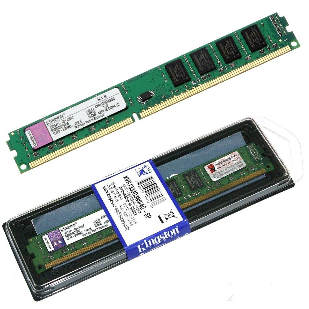 Kit asus intel h81m a br lga 1150 memoria 8gb 1600mhz ddr3 r 629 - Kit Asus Intel H81m A Br Lga 1150 Memoria 8gb 1600mhz Ddr3 R 629 10