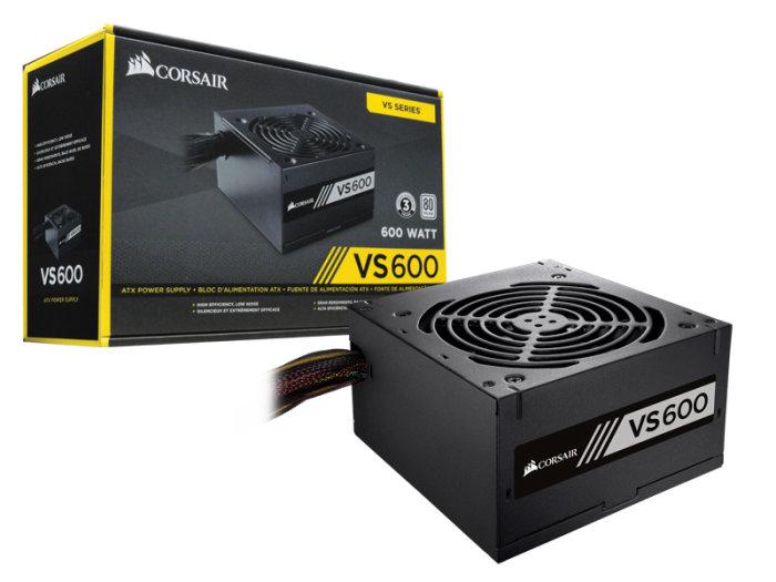 intel vs AMD:MAIN-CPU-RAM-VGA..Update liên tục - 9